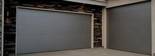 servicii-montaj-usi-de-garaj-sectionale